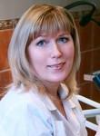 Бакаева Екатерина Витальевна