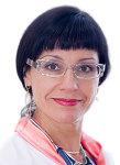 Жигалова Оксана Ивановна