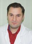Суркичин Сергей Иванович