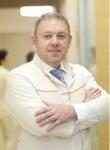 Мохов Дмитрий Евгеньевич