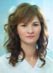 Овечкина Лариса Григорьевна