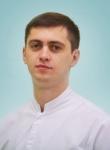 Ардавов Султан Айварович