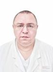 Приходько Михаил Николаевич