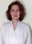Дмитриева Екатерина Юрьевна