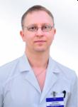 Чепезубов Денис Геннадьевич