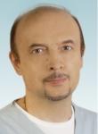 Ширшов Александр Владимирович