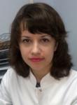 Неткачева Ирина Владимировна