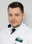 Лавриненко Андрей Викторович