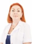 Андриевская Марианна Анатольевна