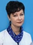Буйнак Екатерина Евгеньевна