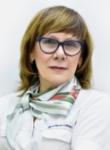 Мягкова Ирина Васильевна