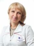 Столярова Алла Владимировна