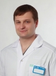 Николаев Антон Валерьевич