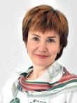 Слепухина Ирина Юрьевна