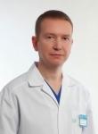 Юдин Олег Иванович