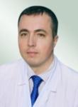Огородников Виталий Александрович