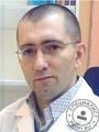 Османов Эльхан Гаджиханович