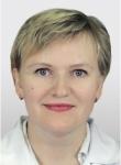 Тагоскина Наталья Анатольевна