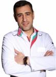 Назарян Арам Самвелович