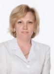 Погребная Виктория Владимировна