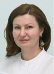 Ширшикова Ольга Викторовна