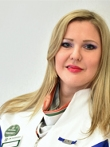 Буторова Александра Геннадьевна