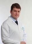 Гуляев Игорь Валерьевич