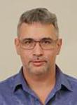 Забалуев Константин Владимирович