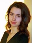 Черемисина Мария Андреевна