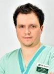 Амосов Григорий Николаевич
