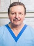 Мягких Сергей Михайлович