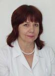 Шиленина Елена Николаевна