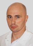 Литвинов Антон Николаевич