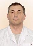 Камаев Сергей Евгеньевич