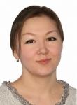 Тихонова Татьяна Николаевна