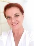 Мишина Светлана Викторовна