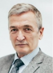 Латыпов Артур Шамилевич