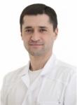 Зинченко Дмитрий Викторович