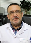 Артемов Александр Павлович