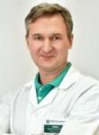 Кибец Сергей Анатольевич