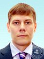 Жерехов Алексей Борисович
