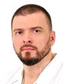 Лапынин Петр Владимирович