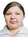 Кварая Тамара Дмитриевна