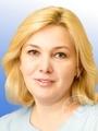 Кайма Светлана Николаевна