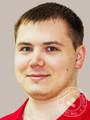 Акимов Игорь Александрович