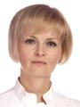 Бирюкова Елена Александровна