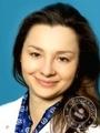 Троскина Екатерина Юрьевна