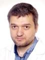 Винокуров Роман Сергеевич