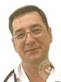 Горбунов Алексей Эдуардович
