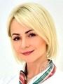 Стародумова Татьяна Юрьевна